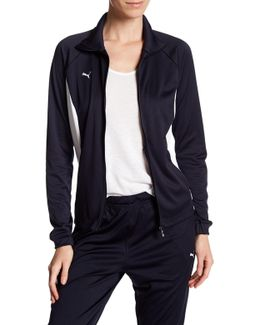 Hergame Walkout Jacket