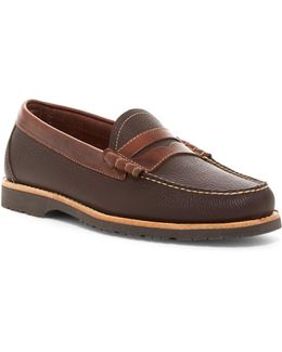 Simon Penny Loafer