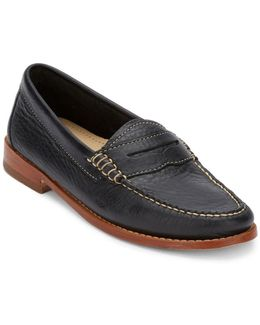 'whitney' Loafer (women)