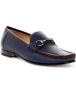 Ferrant Bit Loafer