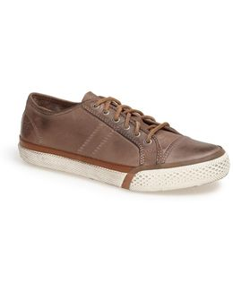 Greene Low Sneaker