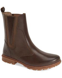 'pearl' Waterproof Boot