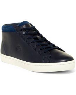 Straightset Chukka 316 Sneaker