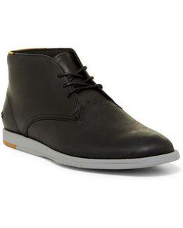 Laccord Chukka Sneaker