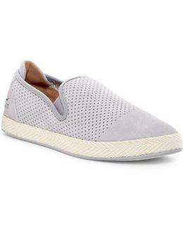 Tombre 117 Slip-on Sneaker