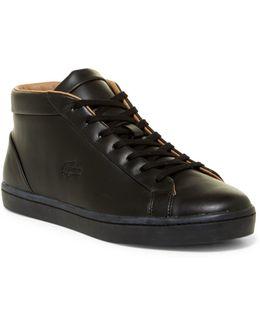 Straightset Chukka Sneaker