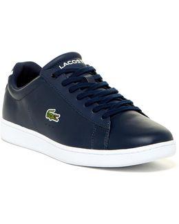 Carnaby Evo Bl 1 Sneaker