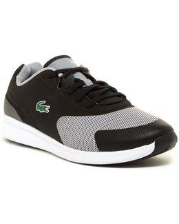 Tramline Sneaker
