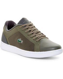 Endliner 217 Sneaker