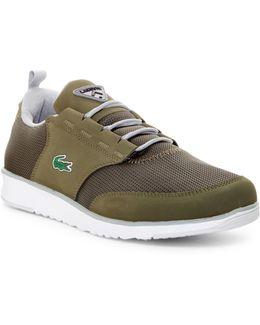 L.ight 217 Sneaker