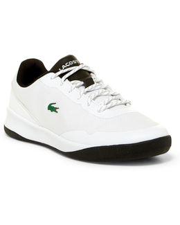 Spirit 117 Sneaker