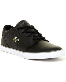 Bayliss Vulc Prm Mh1 Sneaker