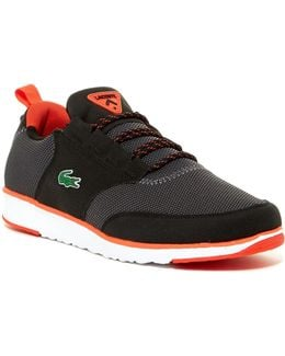 L.ight 317 1 Athletic Sneaker