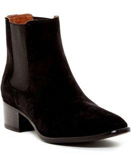 Dara Chelsea Boot