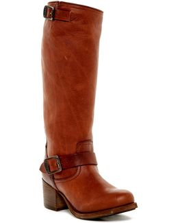 Vera Slouch Boot