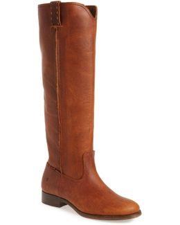'cara' Tall Boot