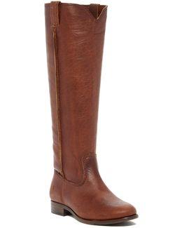 Cara Tall Boot