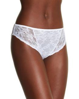 Harlow Bikini Panty
