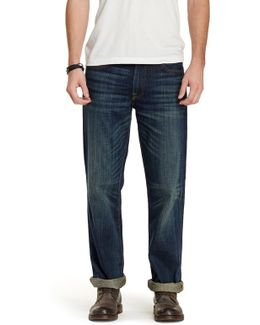 361 Vintage Straight Leg Jean