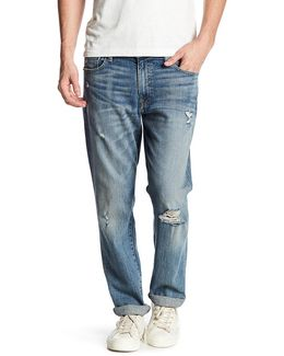 Austyn 410 Athletic Fit Jean