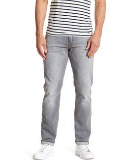 Heritage Slim Jean