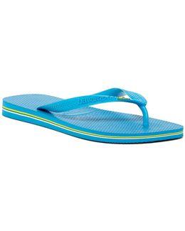 Brazil Flip Flop (men)