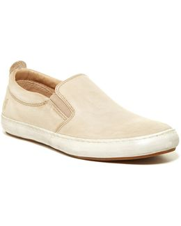 Norfolk Slip-on Sneaker