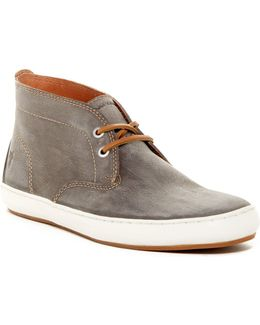 Norfolk Chukka Sneaker