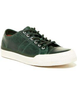 Greene Low Lace-up Sneaker