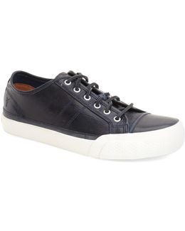 Greene Low Lace-up Sneaker