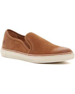 Gates Slip-on Sneaker