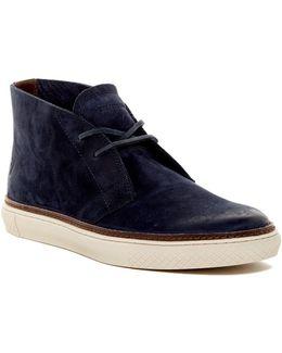 Gates Chukka Sneaker