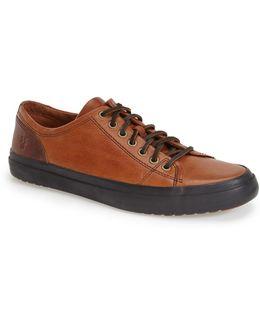 'grand Low' Sneaker