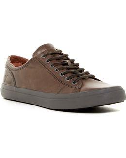 Grand Low Sneaker