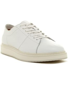 Mercer Low Sneaker
