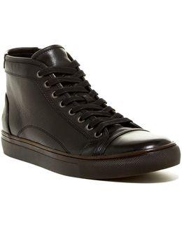 Justin Mid Sneaker