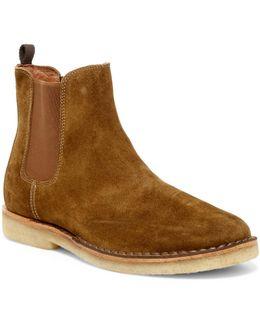 Arden Chelsea Boot