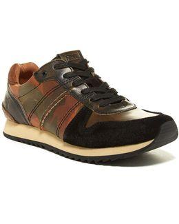 Kane Runner Sneaker