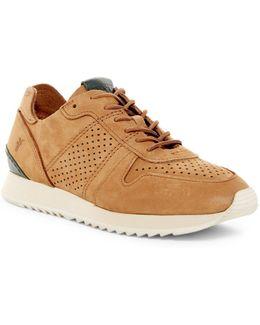 Keith Runner Sneaker