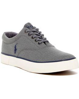 Forestmont Ii Sneaker