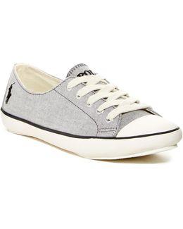 Parnell Oxford Sneaker