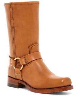 Harness Artisanal Boot