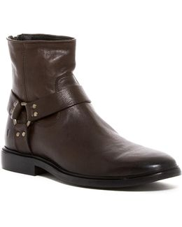 Patrick Harness Boot