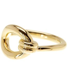 Sabi Ring
