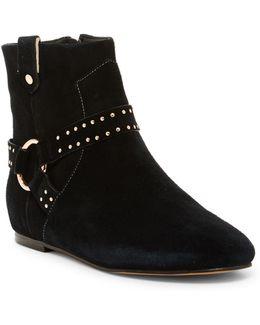 Sonoar Boots