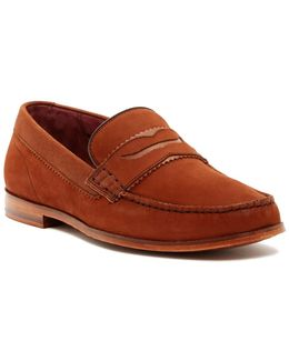 Miicke Penny Loafer