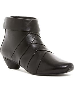 Tina Ankle Boot