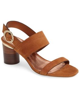 Azmara Sandal