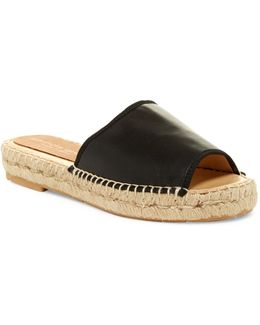 Balinese Sandal