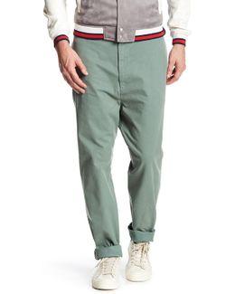 """Clark Chino Dress Pant - 30-36"""" Inseam"""